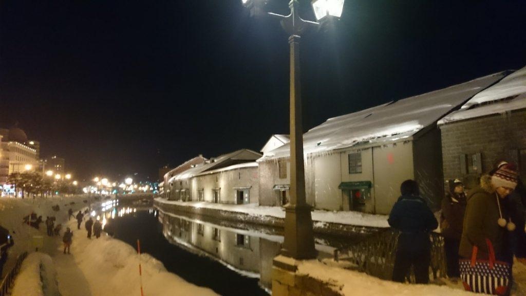 BABURA - DSC_1203